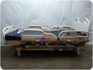 Hill rom P3200 Versacare Electric Hospital Bed 225911