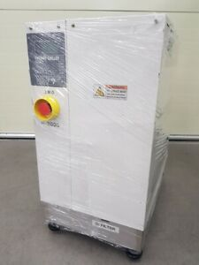 Smc Thermo Chiller Inr 498 012d x007 New A