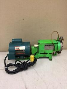 Meter Pump   MCS Industrial Solutions and Online Business