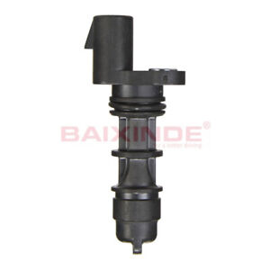 Camshaft Position Sensor For Buick Chevy Pontiac 3 5l V6 12576607 Pc400 2131533