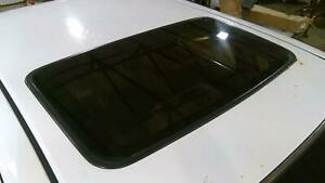 92 94 Acura Vigor Sunroof Glass Glass Only Oem Used