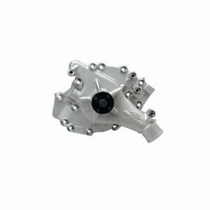 Ford Performance Parts Mechanical Water Pump M 8501 c460
