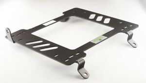 Planted Race Seat Bracket For Mazda Rx7 92 02 Driver Passenger Sides