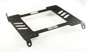 Planted Race Seat Bracket For Honda Civic 92 95 Driver Side