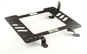 Planted Race Seat Bracket For Ford Mustang 99 04 Passenger Side