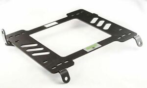 Planted Race Seat Bracket For Acura Integra 90 93 Driver Side