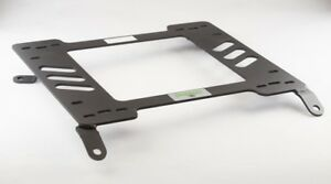 Planted Race Seat Bracket For Toyota Celica 85 89 Driver Passenger Sides