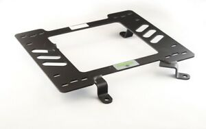 Planted Race Seat Bracket For Ford Mustang 79 98 Passenger Side