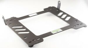 Planted Race Seat Bracket For Bmw E36 Series Sedan Driver Passenger Sides