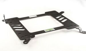 Planted Race Seat Bracket For Ford Focus 00 07 Driver Passenger Sides