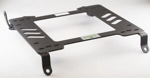 Planted Race Seat Bracket For Honda Accord 08 12 Driver Side
