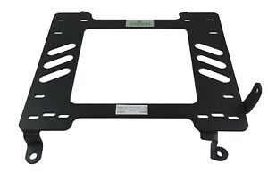 Planted Race Seat Bracket For Ford Crown Victoria 98 12 Passenger