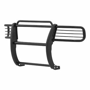 Aries 3053 Grille Brush Guard Black For 2001 2012 Ford Ranger