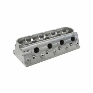 Trick Flow Genx Fast As Cast 220 Cylinder Head For Gm Ls2 3061b002