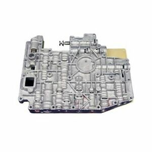 Performance Automatic Valve Body Automatic Forward Pattern Ford Aod Each