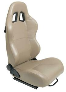 Summit Racing Sport Seat Sum G1159b 2