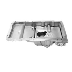 Gm F Body Oil Pan 12628771 Fit 4 8 5 3 6 0 Lq4 Lq9 L92 5 7 Ls1 Ls6