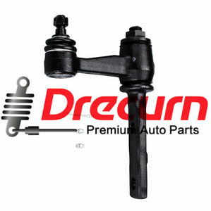 Steering Idler Arm Replacement With 3 43 Bolt Pattern For Ford And Lincoln