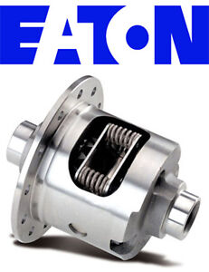Dana 44 Eaton Electric E Locker D44 30 Spline 19969 010 4 Series