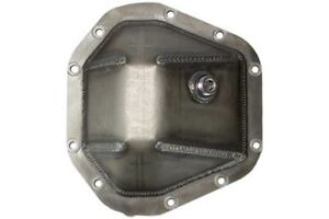 Ruffstuff Dana 60 Front Diff Cover Ford F350 75 98 Chevy K30 73 87 W250 W350