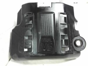 F150 2014 Engine Cover 796849