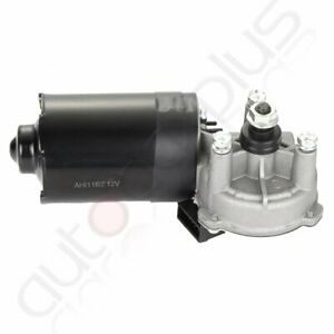 Windshield Wiper Motor For Car Front 1c0955119 620 58359