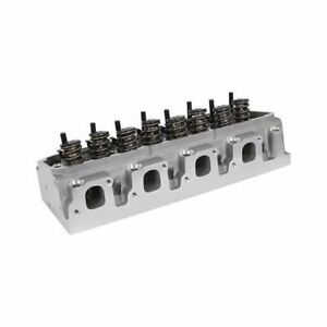 Trick Flow Specialties Cylinder Head 5161t003 C01