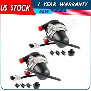 For 2007 2018 Jeep Wrangler Jk 2 4 Door Front Angry Bird Red Black Grille