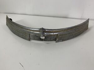 1941 Chevy Upper Grille Trim Molding Original Gm Special Master Deluxe 3658303 B