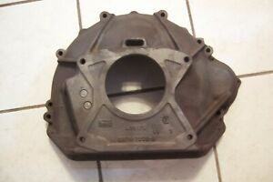 1967 1976 Ford Truck 352 360 390 Bell Housing C5ta 7505 B 3 Or 4 Speed Manual