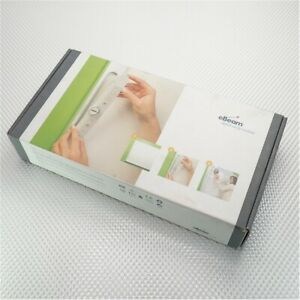 New Ebeam Digital Ready Module For Electronic Whiteboard Digital Ready Board
