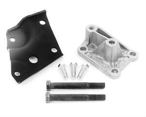 Ford Racing M 8511 a50 A c Compressor Eliminator Ford Mustang Kit