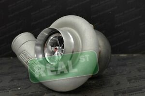 Precision Ball Bearing Gen2 Hp Cover 6870 Turbo T4 Divided 84 V Band 1100hp