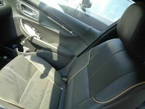 Passenger Front Seat Premier Leather Heated Seat Fits 16 18 Impala 551439