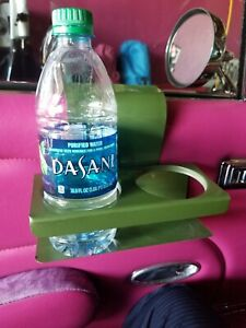Car Bottle Or Cup Drink Holder Window Hanger For Interior Accessorie Auto