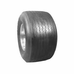 M h Racemaster Muscle Car Drag Tire 275 60 15 Bias ply Mss001 Each