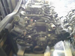 Engine 2003 2004 2005 03 05 Ford Explorer 4 6l V8 Motor 172k Tested