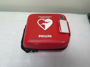 Philips Heartstart Frx Aed With Philips Heartstart Frx Aed Infant child Key