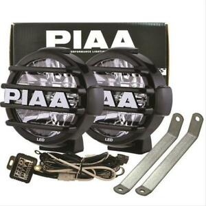 Piaa 05572 Driving Light Kit