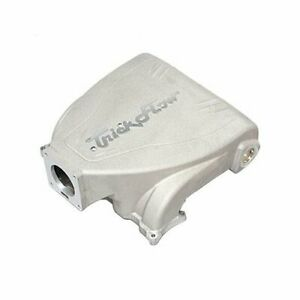 Trick Flow Track Heat Intake Manifolds For Ford 5 0l 515ub002