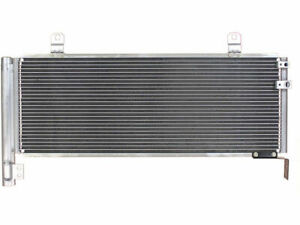 For 2007 2017 Toyota Camry A c Condenser 41677fr 2008 2009 2010 2011 2012 2013