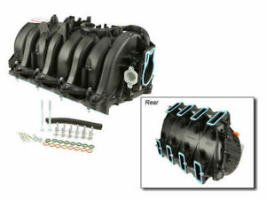 For 2002 Cadillac Escalade Ext Intake Manifold Dorman 65243sp Oe Solutions