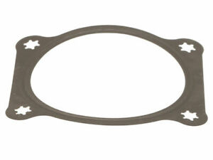 For 2009 2011 Buick Enclave Throttle Body Gasket Ac Delco 73147cs 2010