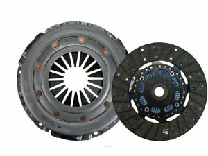 For 1982 1992 Chevrolet Camaro Clutch Kit 47424py 1983 1984 1985 1986 1987 1988