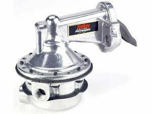 For 1960 1964 Plymouth Savoy Fuel Pump Holley 55428rb 1961 1962 1963