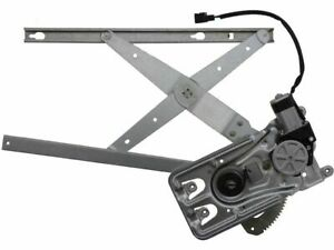 For 1998 2004 Chrysler Concorde Window Regulator Front Right Ate 65885nt 1999