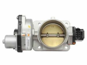For 2006 2010 Ford Mustang Throttle Body Cardone 26682py 2007 2008 2009 4 0l V6