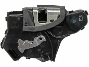 For 2009 2014 Toyota Corolla Door Latch Assembly Front Left Dorman 59453qf 2010