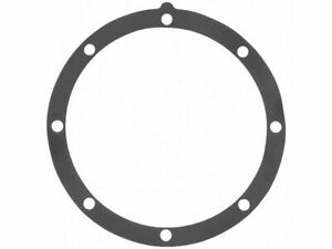 For 1968 1983 Toyota Corolla Differential Carrier Gasket Rear Felpro 77517hw