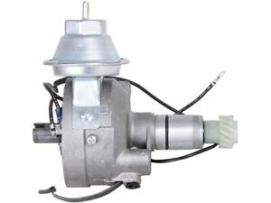 For 1960 1972 Plymouth Valiant Ignition Distributor Cardone 85211nm 1961 1962